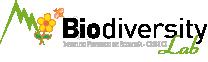 Biodiversity Lab